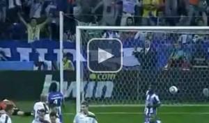 Порту - Бейра-Мар 3-0